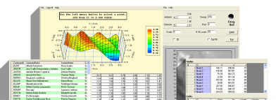 ComponentOne Studios | Komponentenpakete | Komponenten | HoT